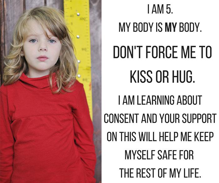 παιδια και αγκαλιες