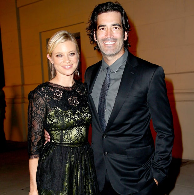 amy smart carter oosterhouse zoom eed80af4 d2d8 4fae ab54 6ad8e46e717f