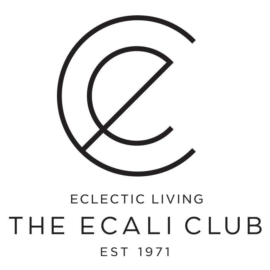 ecaliclub5 3