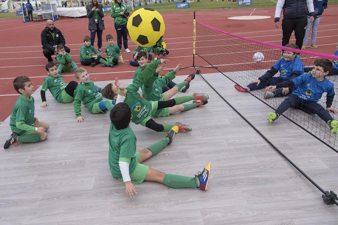3. Sports Academies 3