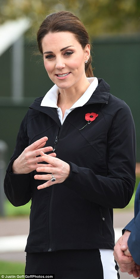 kate middleton tennis mathima 4