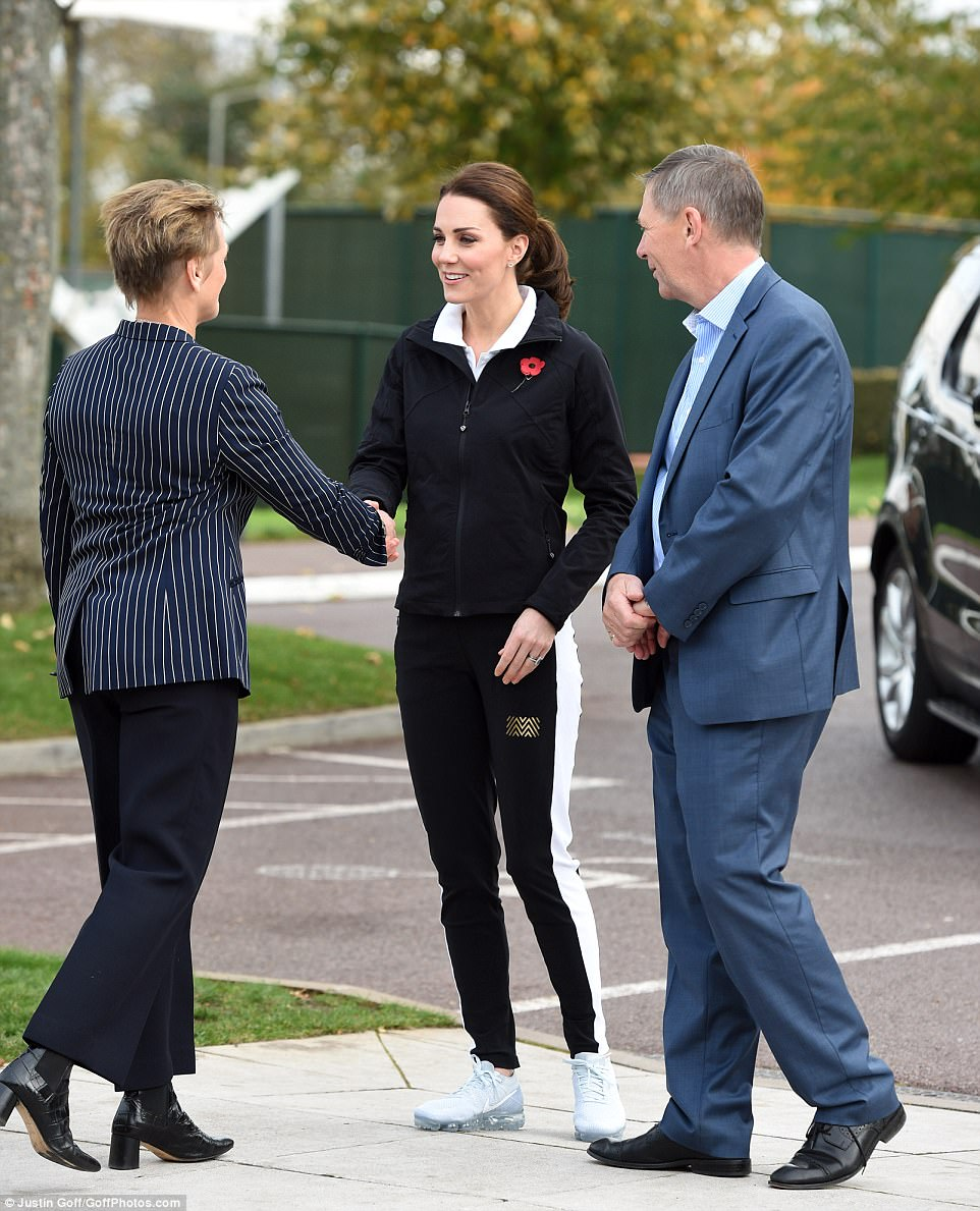 kate middleton tennis mathima 6