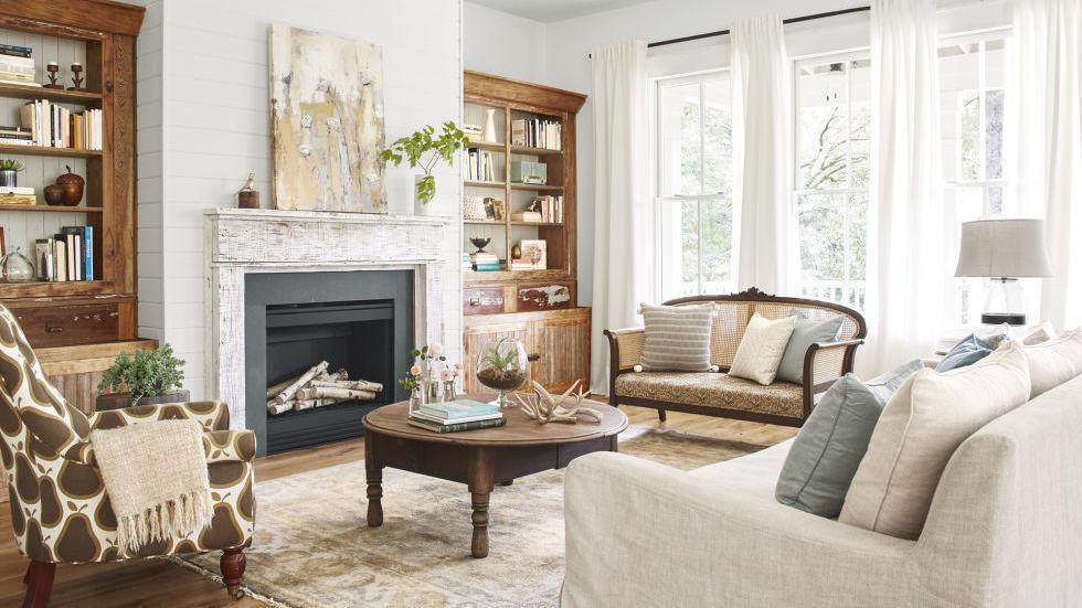 livingroom 11