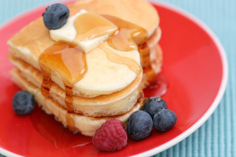 heart pancakes horz