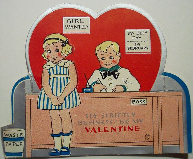 valday-card-boss-vintagehalloween