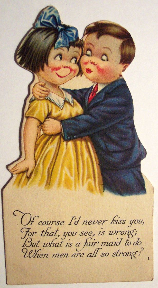 valday-card-men-so-strong-vintagehalloweencollector