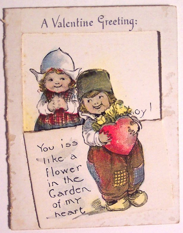 valday-garden-of-my-heart-vintagehalloween