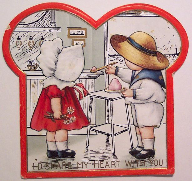 valday-share-my-heart-cannibal-vintagehalloween