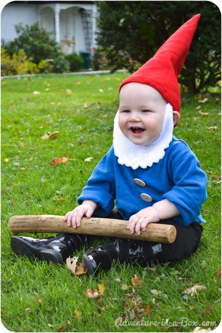 1466089803-garden-gnome-costume