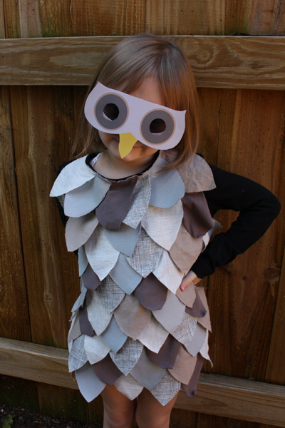 1469736050-owl-costume-full-shot