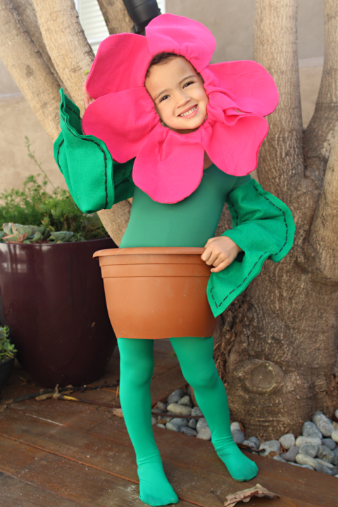 gallery-1466091973-flower-pot-costume
