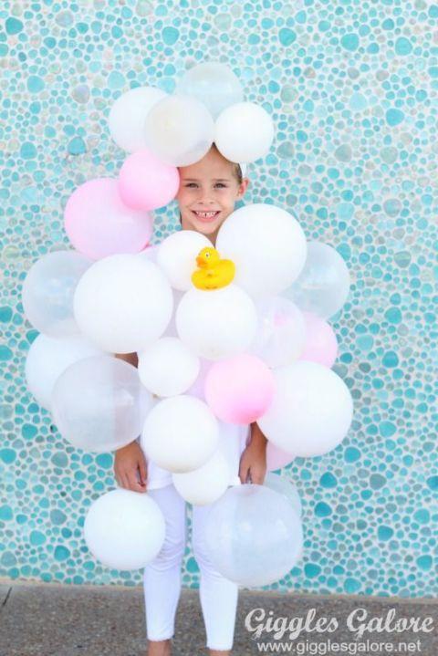 gallery-1466092831-diy-bubble-bath-halloween-costume