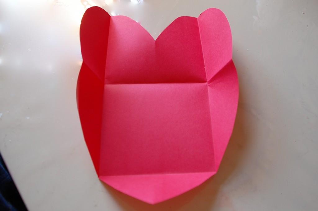 φακελος καρδιά 2