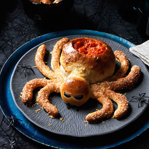 54f65400677fb - saucy-spider-with-hairy-leg-sticks-recipe-0wwd7g-lg