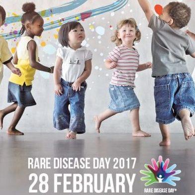 rare disease day 2017 682x1024 e1486733315922