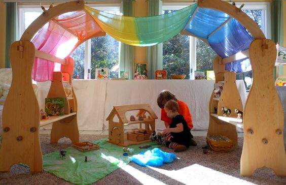 kids play constructions 03 2