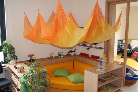 kids play constructions 04 2