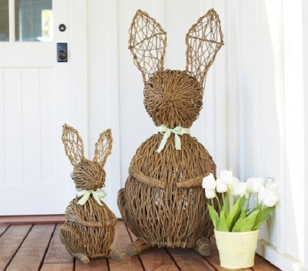 easter porch decor ideas 23.0