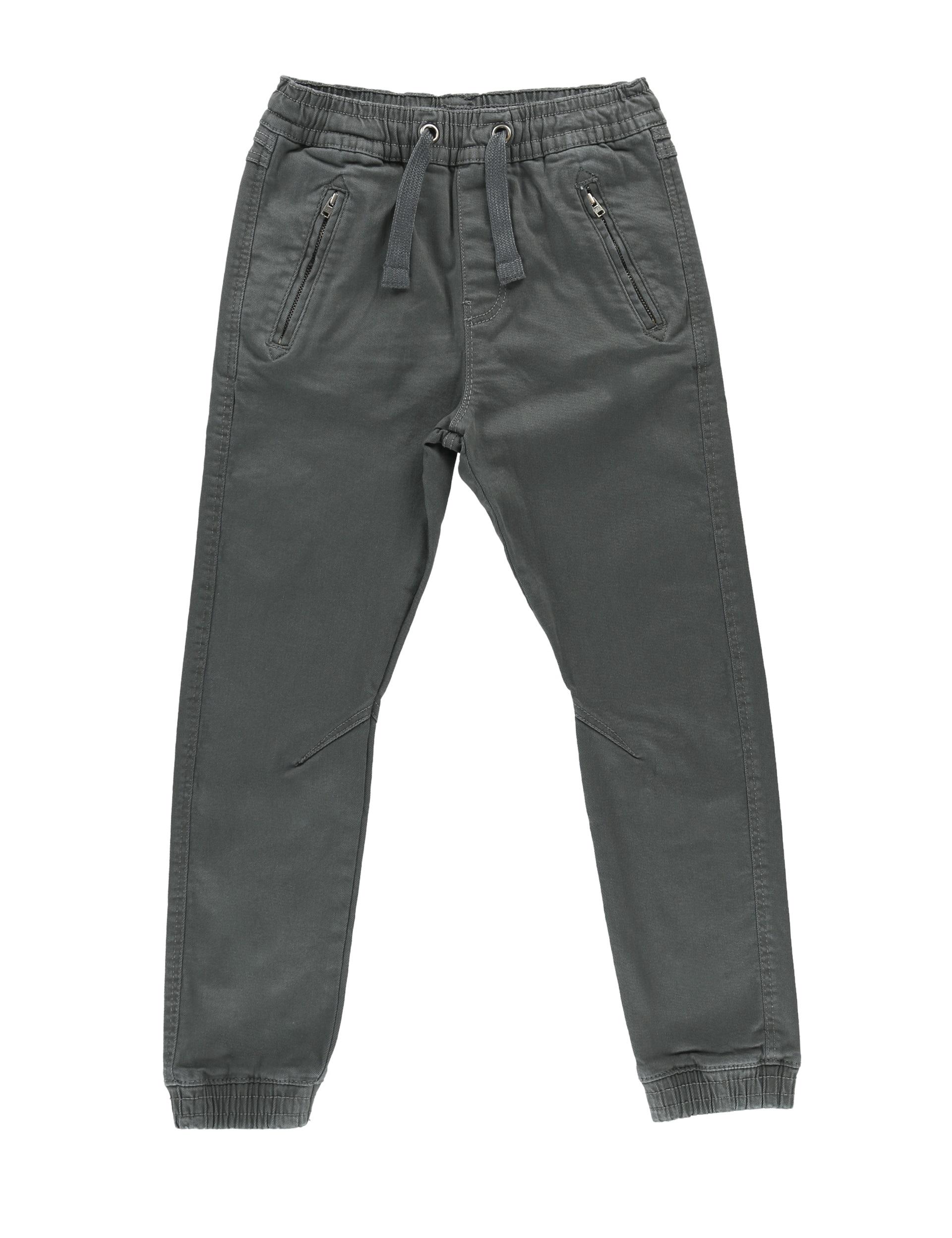 MS Kidswear SS17 3