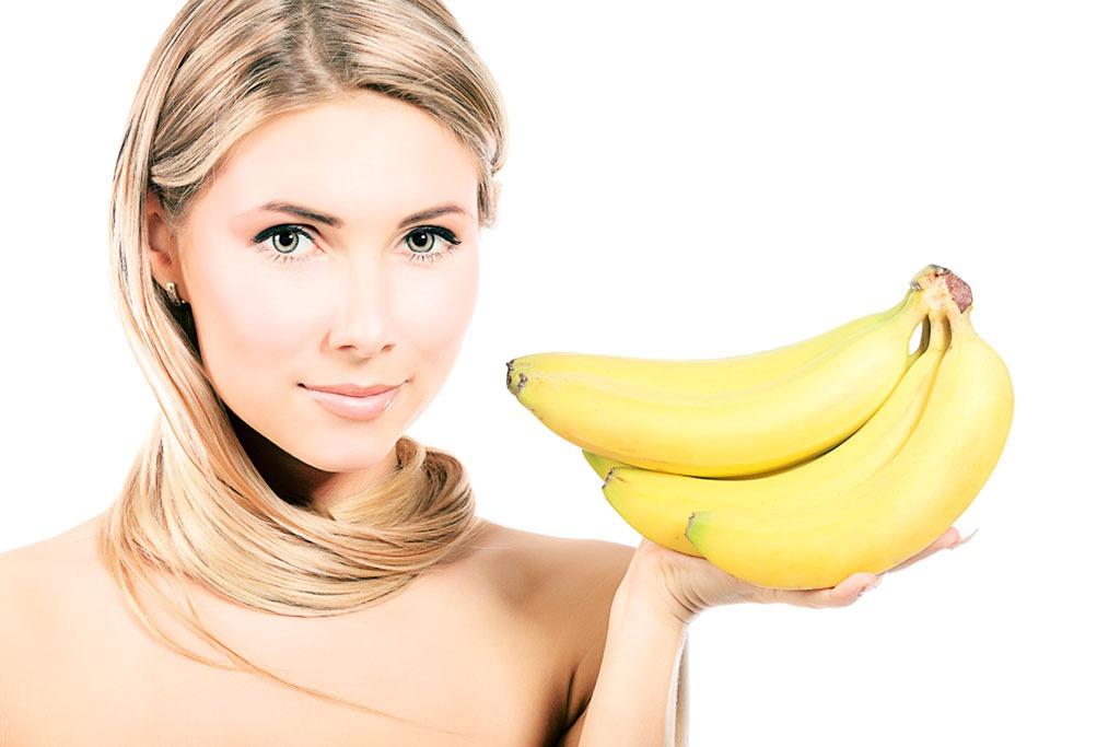 bananas main