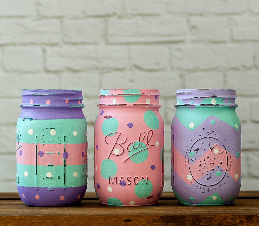 1487780796 easter egg craft mason jar 6 of 17