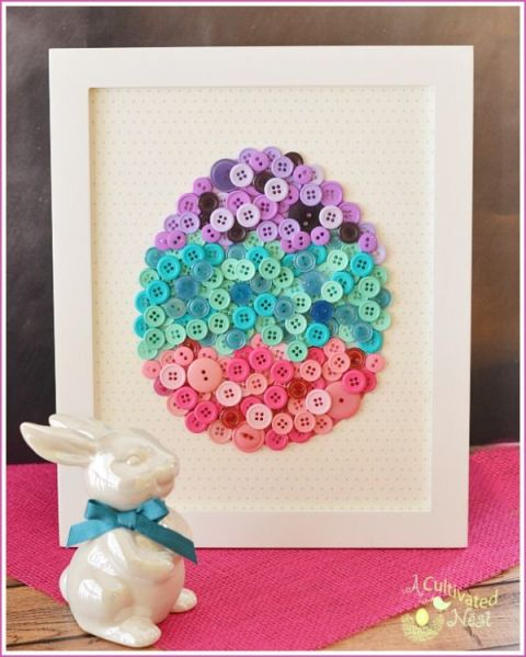 gallery 1455053342 diy easter egg button craft