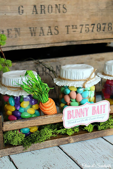 gallery 1485468854 easter mason jars and free printable 6