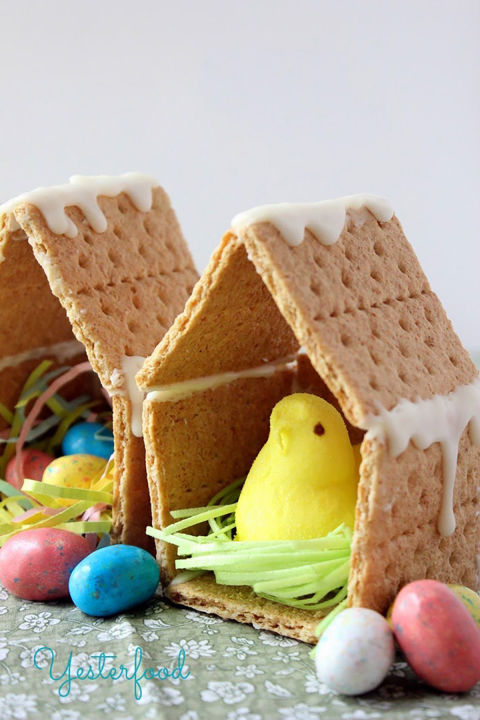 gallery 1485469333 peeps houses by yesterfood