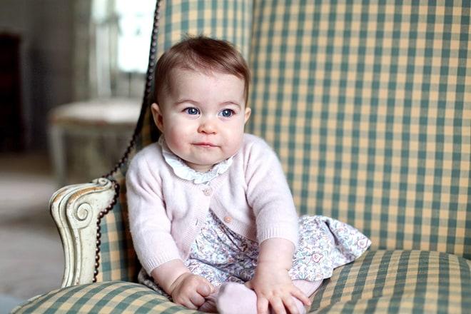 prigkipissa charlotte fotografies 21