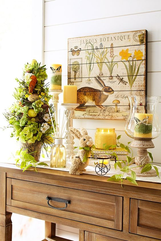 10 1 easter home deco 08 2