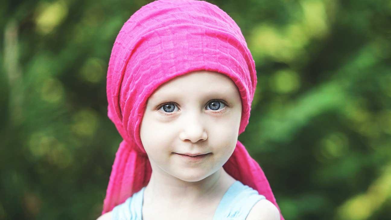 092016 childrencancer THUMB LARGE