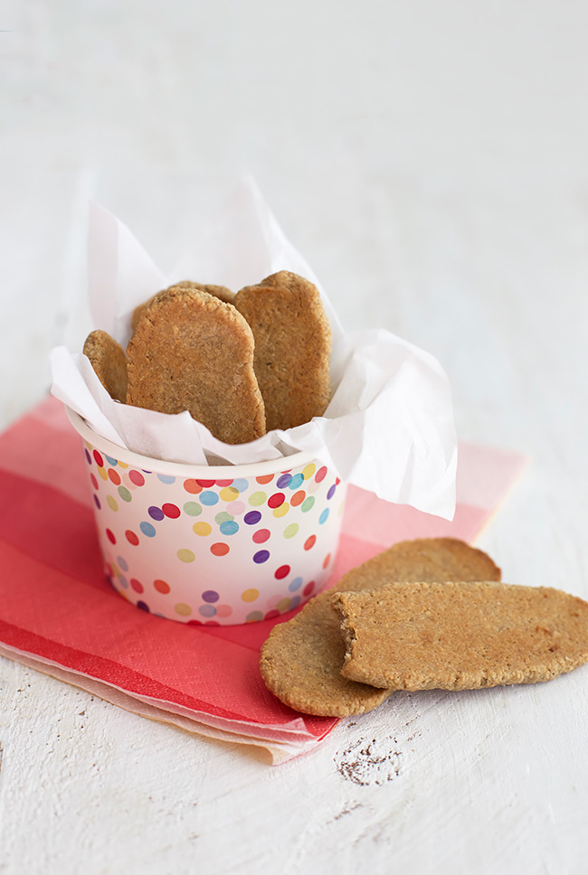 SHK teething biscuits1