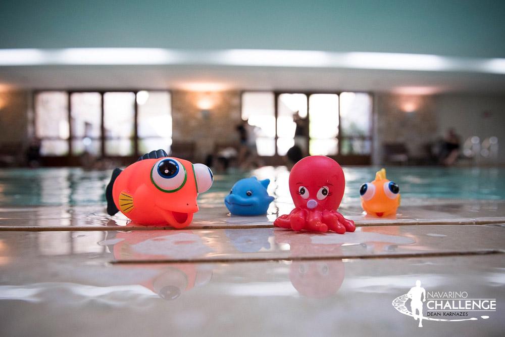 Baby Swimming VangelisPatsialos NC 2