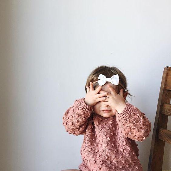 CUTE CHILDREN 1