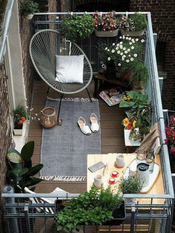 balcony deco 03 2