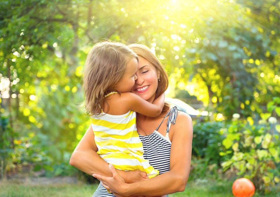 psixologia mamas proti fora sxoleio 2