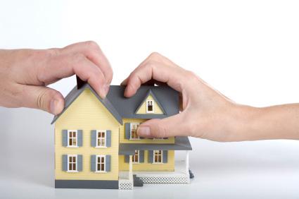 dividing properties