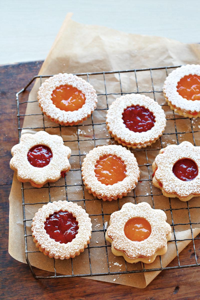 jam cookies 2