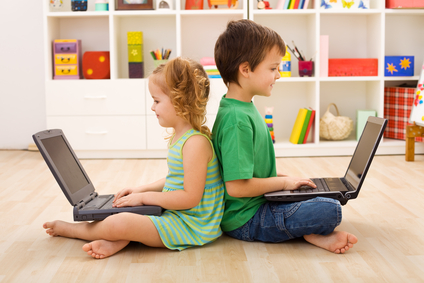 20140712 children usage of internet and technology 1