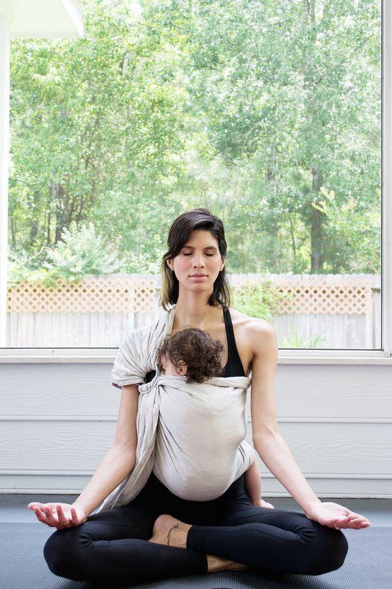 yoga gimnasiki me mora 2