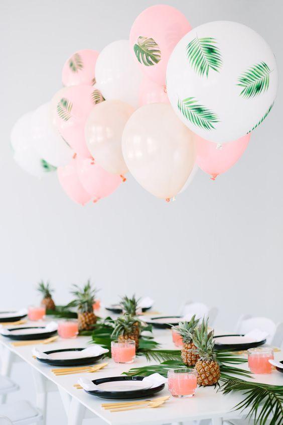 paidiko parti flamingo 4