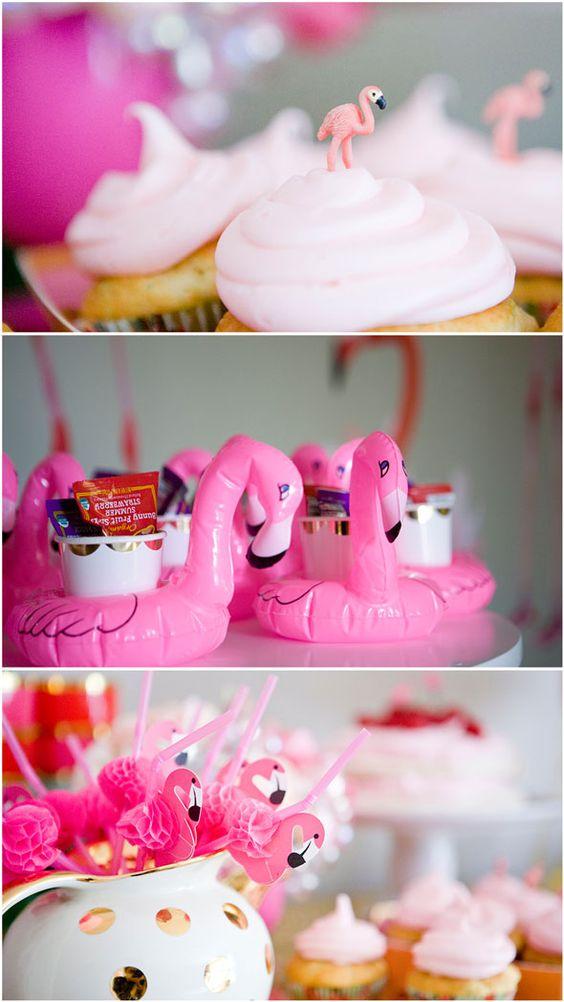 paidiko parti flamingo 9