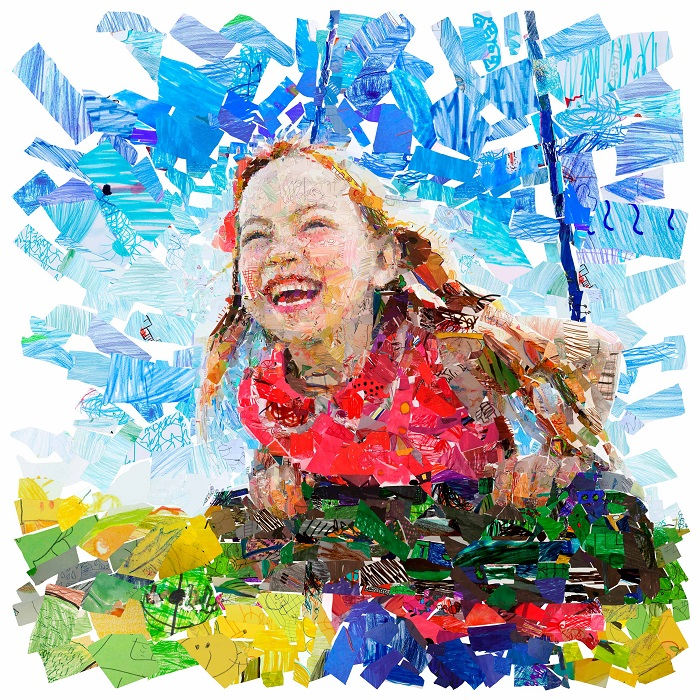 girl lab2 tsevis large