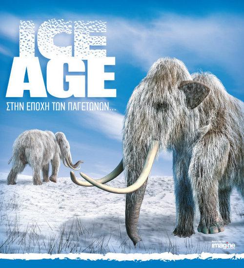 ice age EK