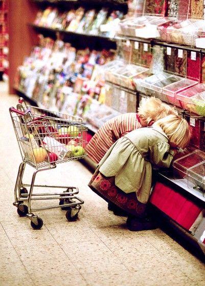 super market paidia 1