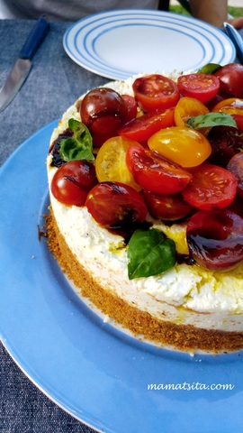 almiro cheesecake 1