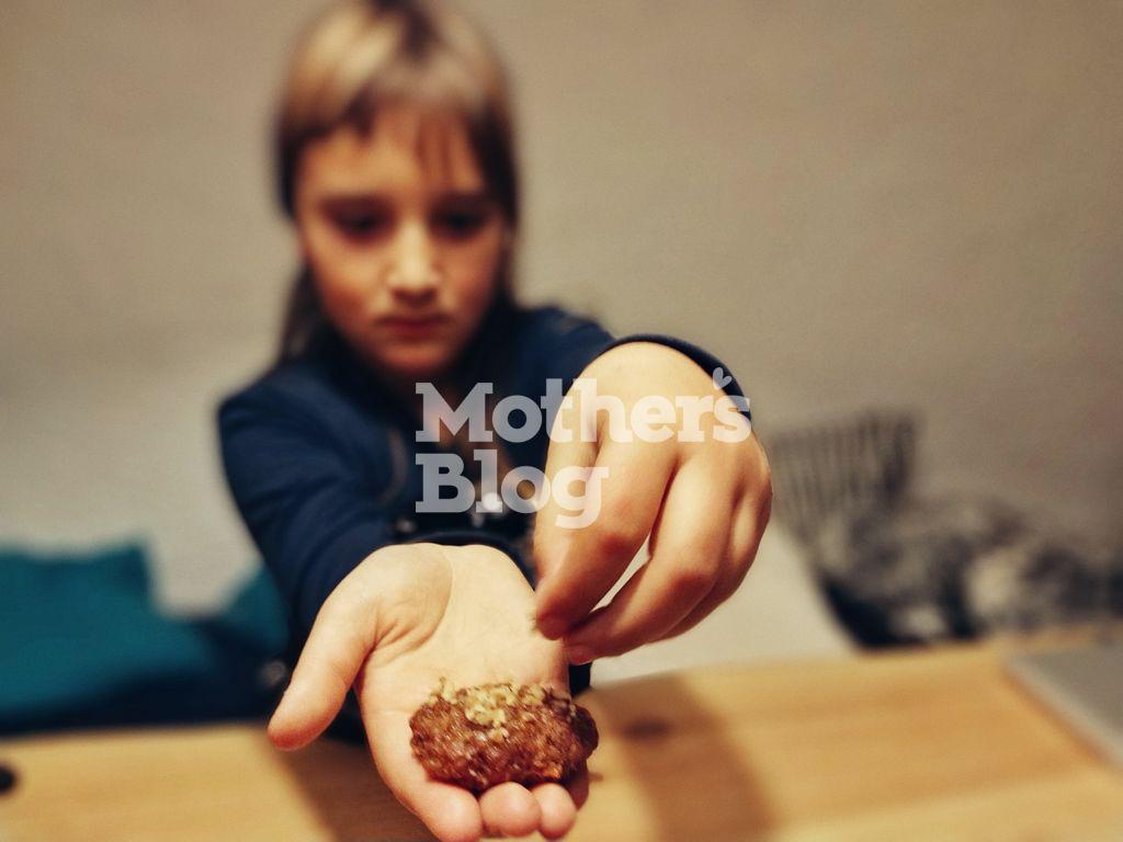 paradosiaka melomakakrona 5