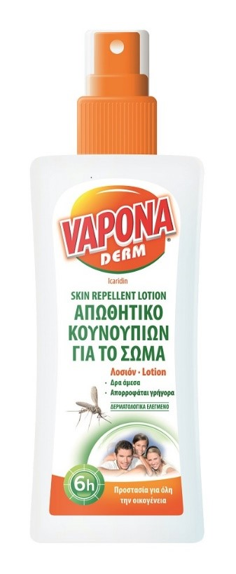 vapona333