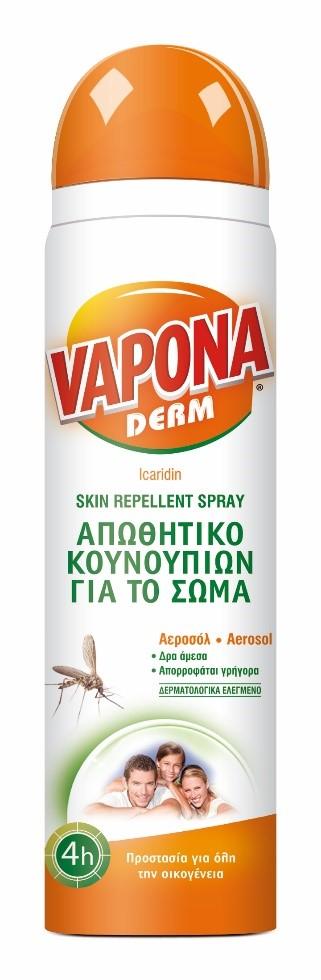 vapona44