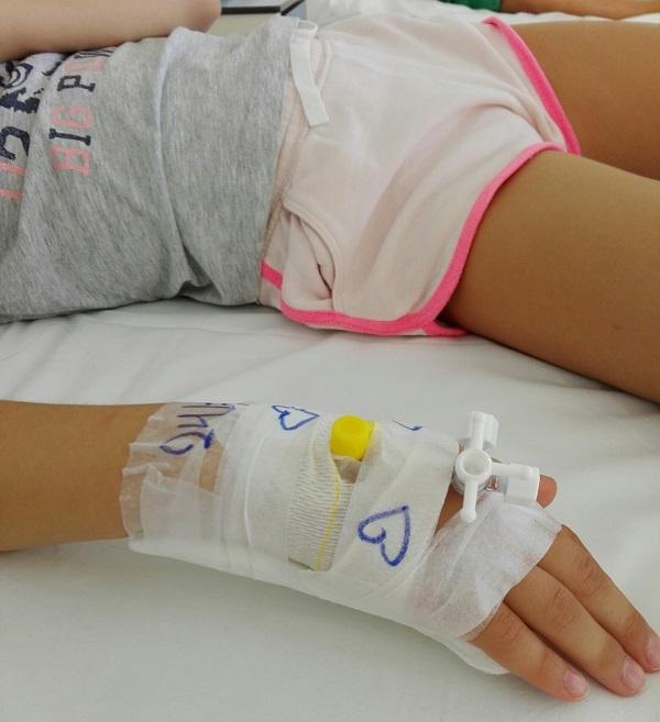 orthostatiki ipotasi
